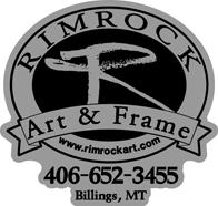 Rimrock Art & Frame